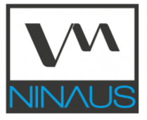 VMN – Valuemanager Ninaus GmbH