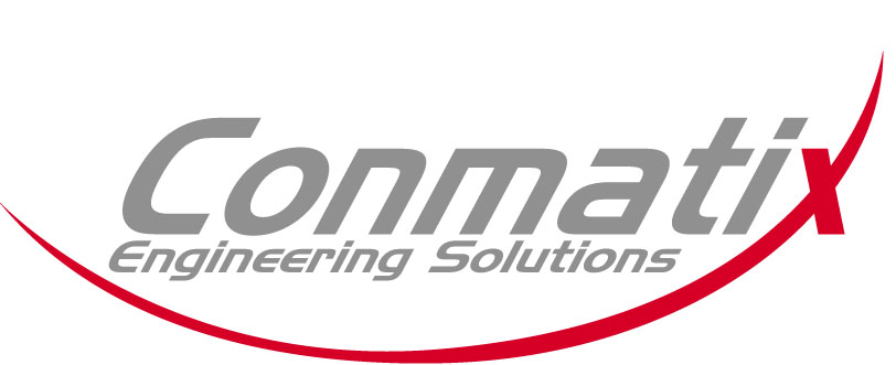 ConmatiX Engineering Solutions GmbH