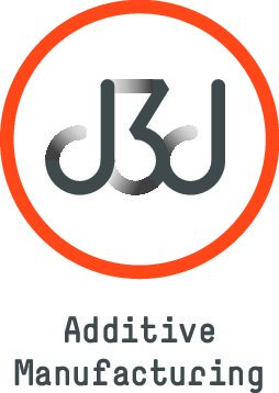 D3D Additive Manufacturing GmbH