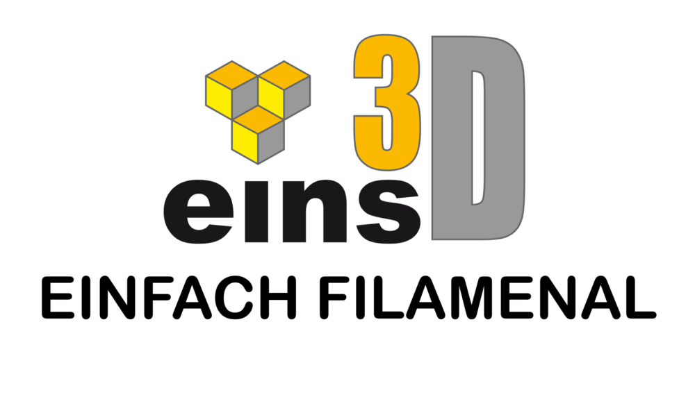 eins3D – (part of the vhg-group)