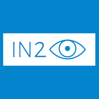 in2eye – animation for your screen