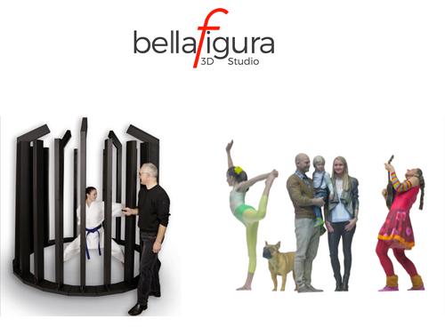 Bellafigura