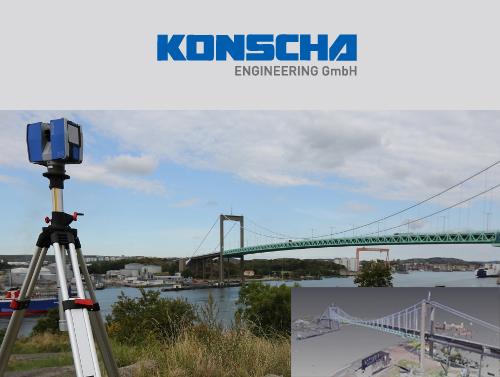 Konscha