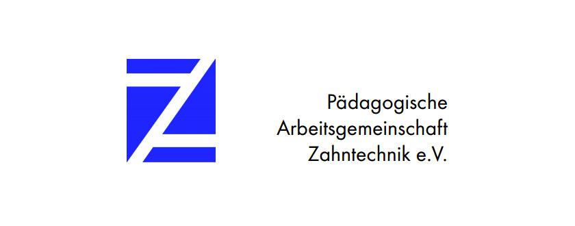 Pädagogische Arbeitsgemeinschaft Zahntechnik e.V.