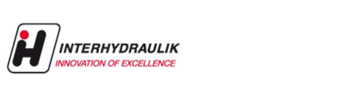 Interhydraulik Gesellschaft für Hydraulik-Komponenten mbH