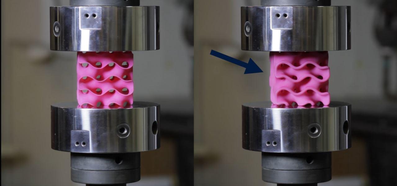 MIT-Forscherteam: Turbo-Boost für den Wunderwerkstoff Graphen