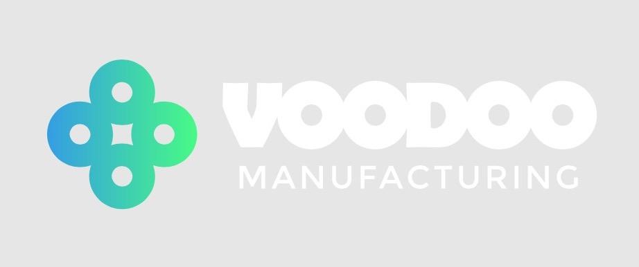 Voodoo Manufacturing sammelt 1,4 Mio. $ Finanzierung ein