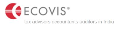 ECOVIS RKCA ADVISORS
