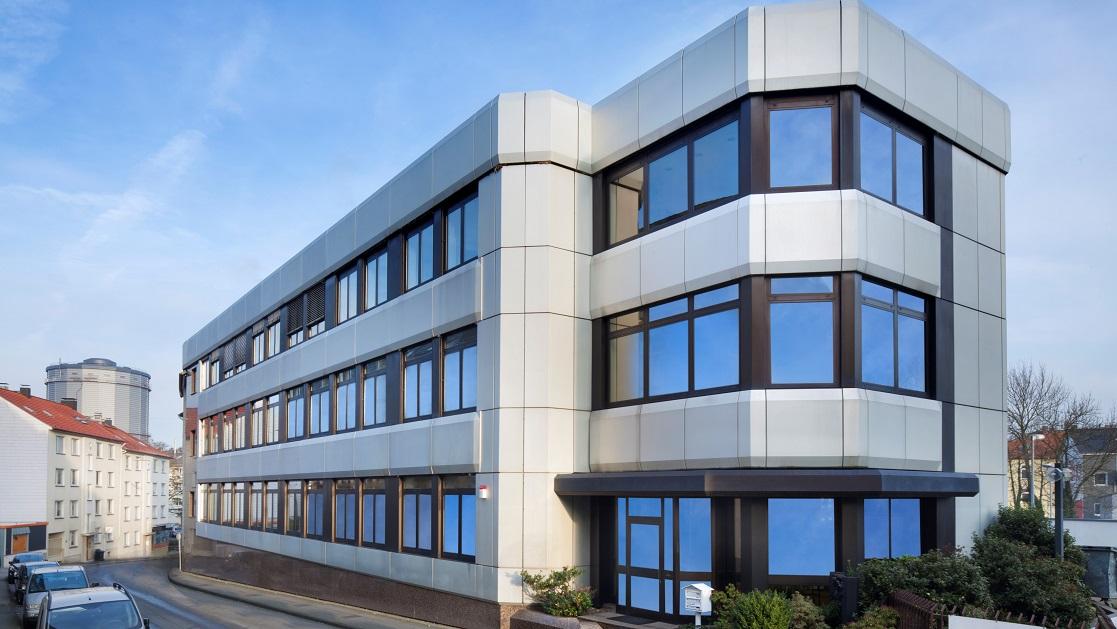 Konzept Bildung und Services GmbH