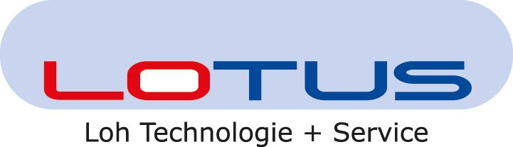 Lotus GmbH & Co KG.