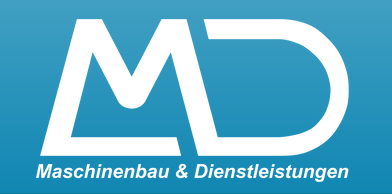 MD Maschinenbau & Dienstleistungen GmbH