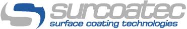 Surcoatec Deutschland GmbH