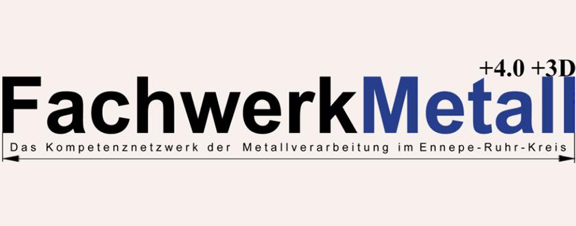 Fachwerk metall das 3d netzwerk for Fachwerk 3d