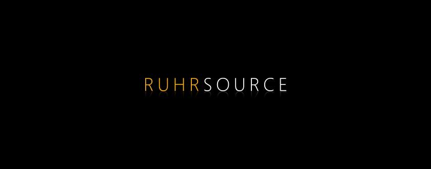 Gründungsmitglied Ruhrsource: Offizieller Dozent bei IHK Mittleres Ruhrgebiet