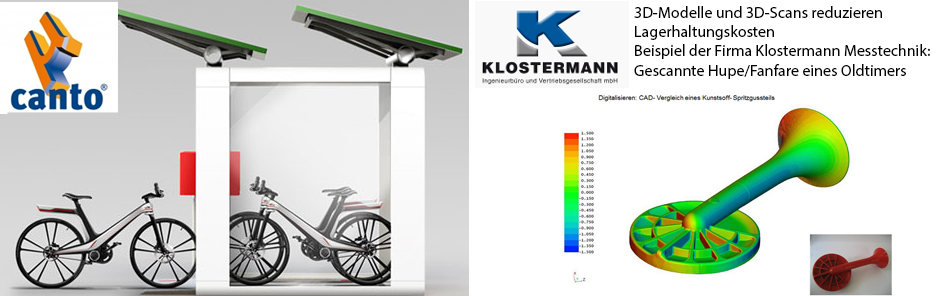 klostermann-canto