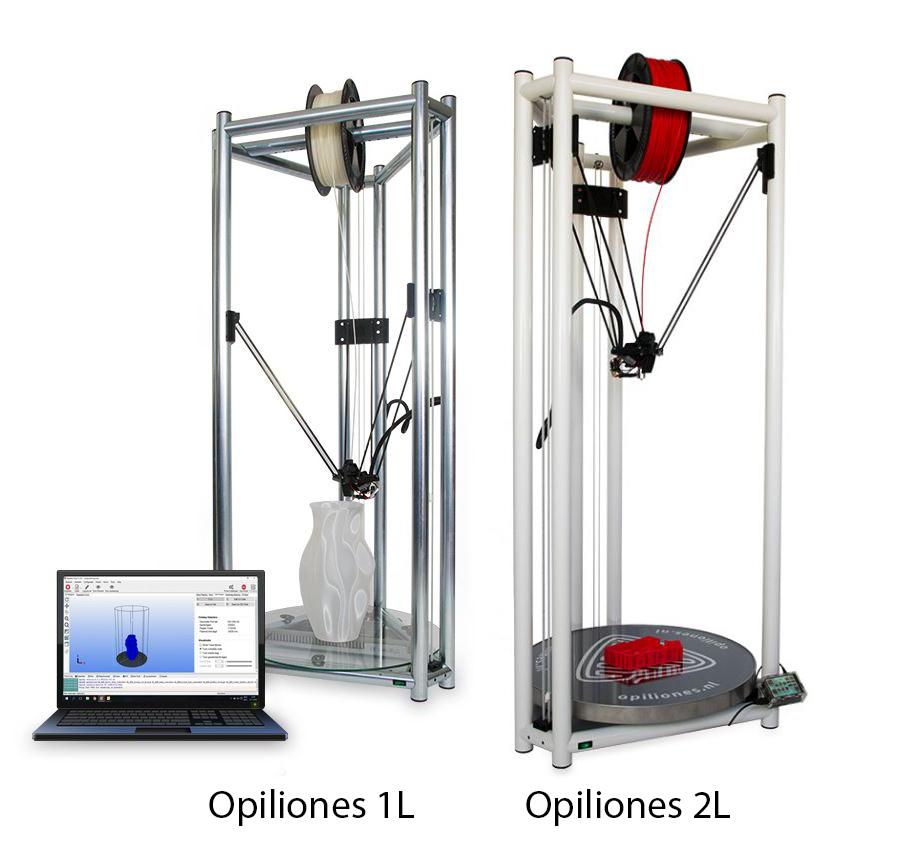 opiliones-1-und-2L