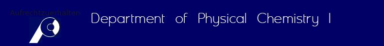 2017-02-02-15_54_07-physikalische-chemie-i