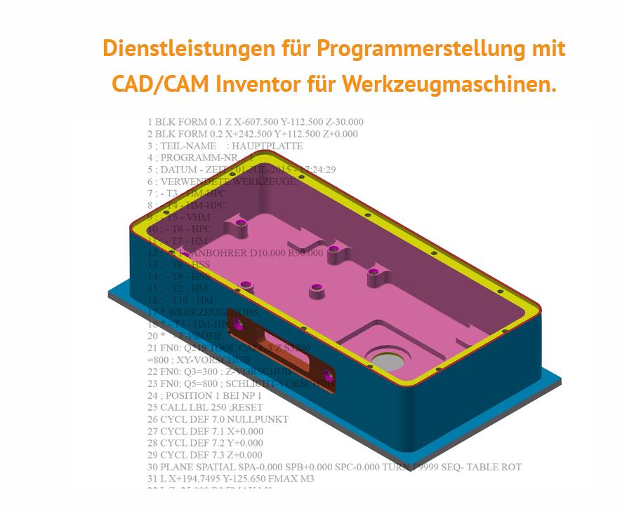 2017-02-03-17_31_12-cad_cam-programmerstellung-cam-potempa-josef