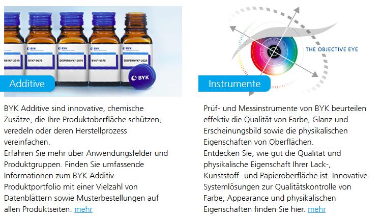 2017-02-10-17_20_38-anbieter-von-additiven-und-messinstrumenten-byk-additives-instruments