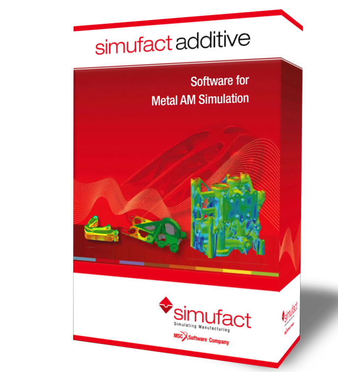 simufact-gr-product-box-additive-2