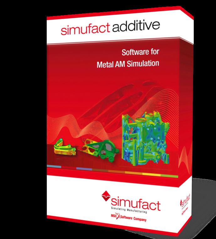simufact-gr-product-box-additive-2