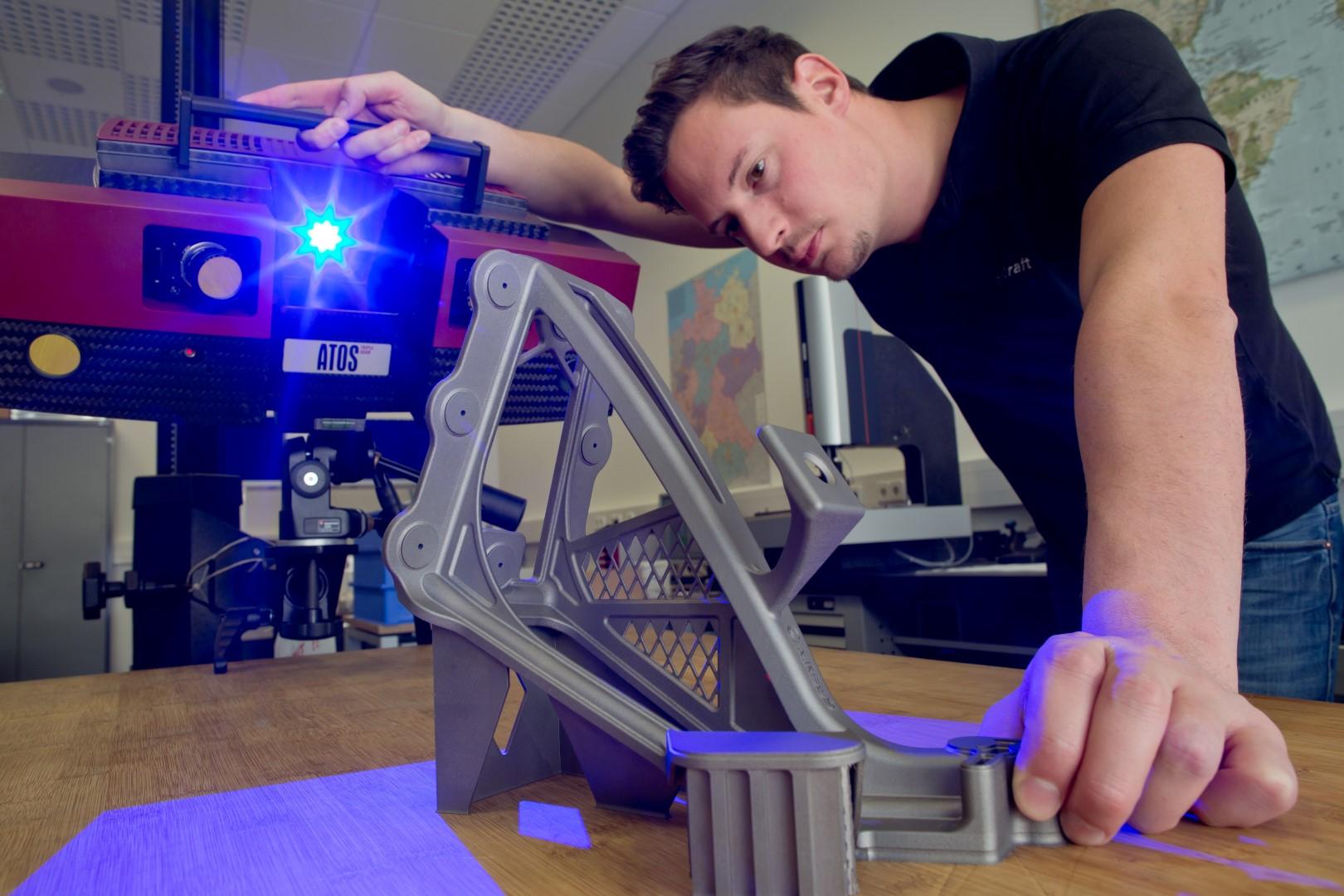 mbfz-toolcraft-gmbh7