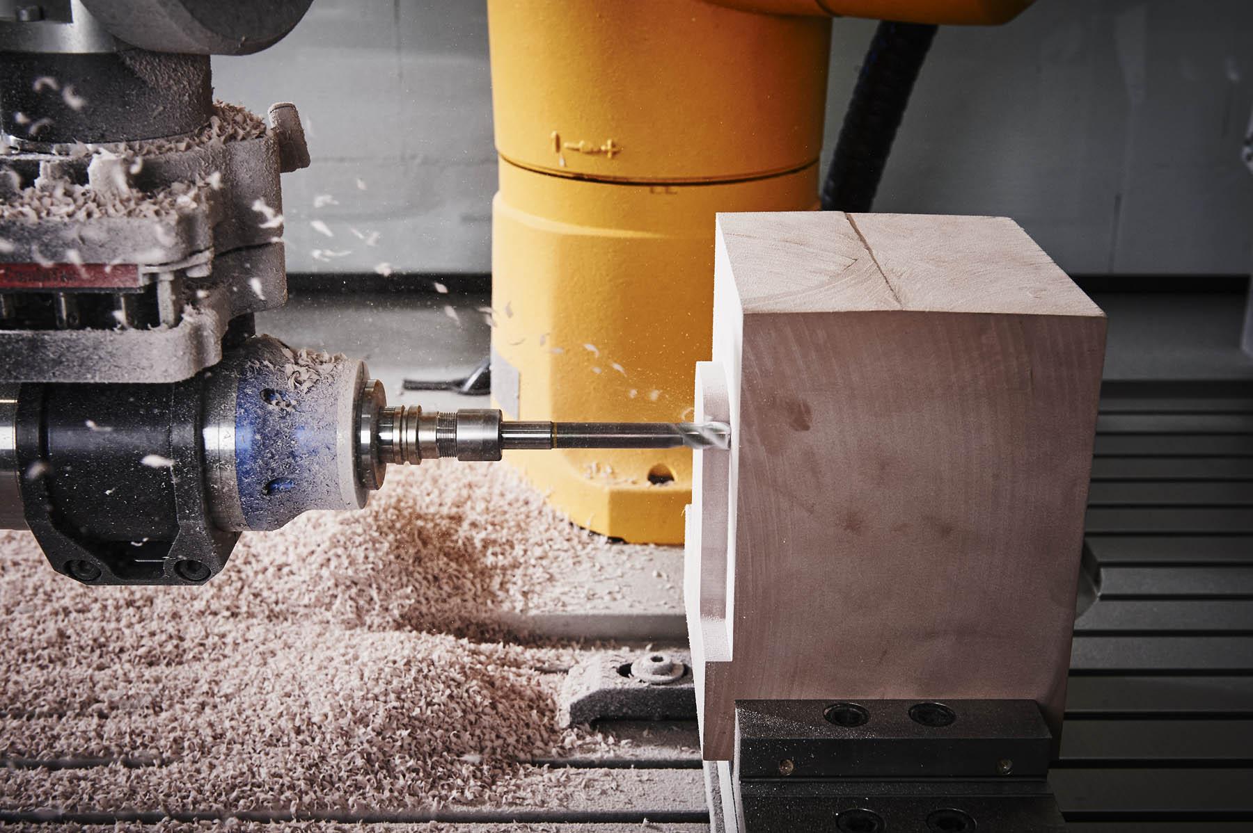 mbfz-toolcraft-gmbh8
