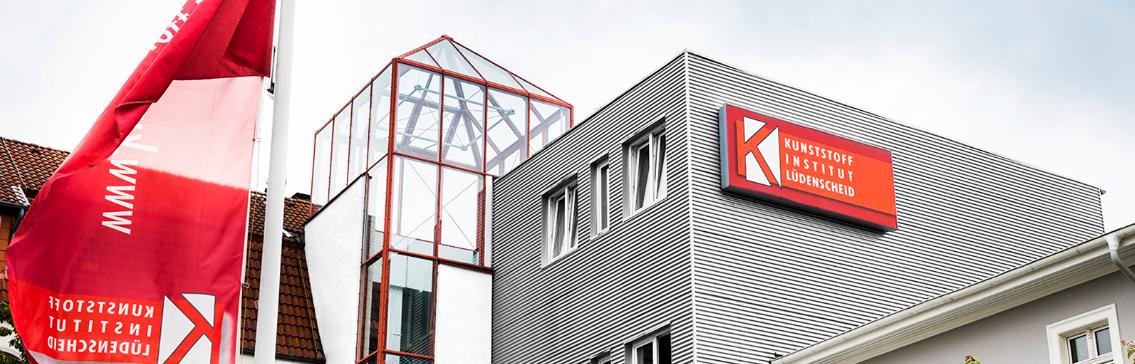 """""""Kunststoff-Institut Lüdenscheid"""" lädt zur Fachtagung ein"""