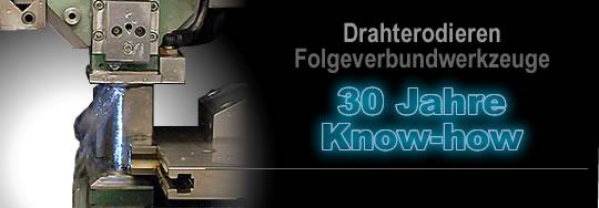 werkzeugbau-dieter-vieth-ek-3