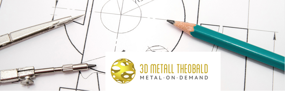 """Netzwerk-Mitglied """"3D-Metall Theobald e.K"""" bei IHK-Veranstaltung am 31.5.2018"""