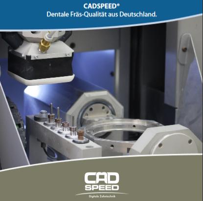 CADSPEED GmbH