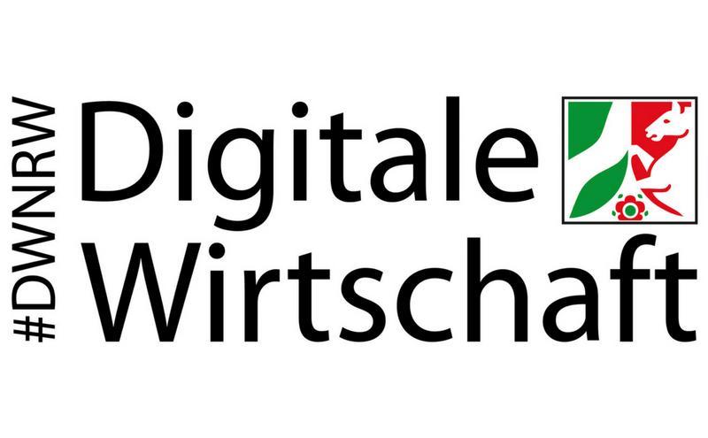 """""""3D-Startup-Campus NRW"""" in Solingen"""