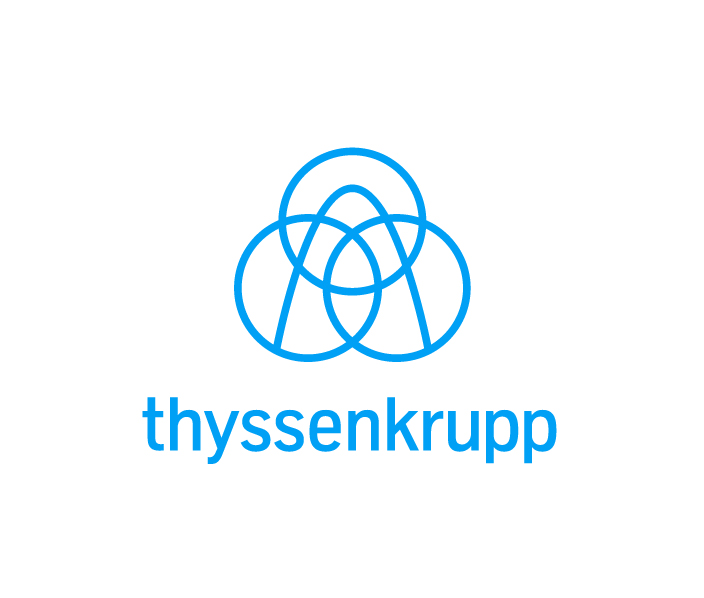 thyssenkrupp AG – TechCenter Additive Manufacturing