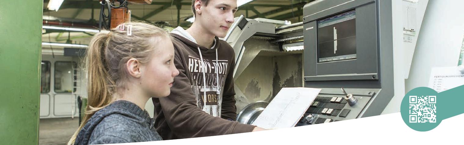 "Netzwerk-Mitglied ""zdi-Zentrum BeSt"": Workshop in Solingen"