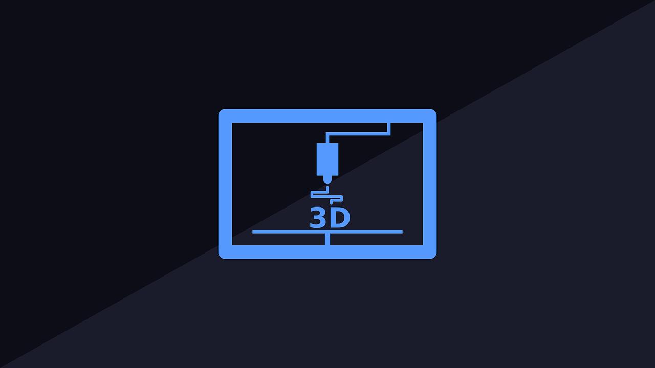 """""""Netzwerk für ressourcenoptimierten 3D-Druck (RESOPT3D)"""" gestartet"""
