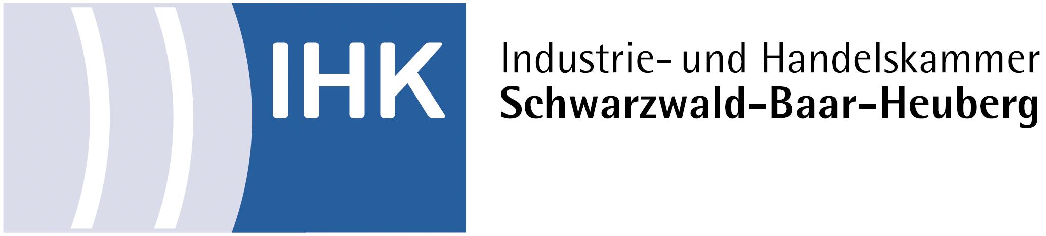 Industrie- und Handelskammer Schwarzwald-Baar-Heuberg