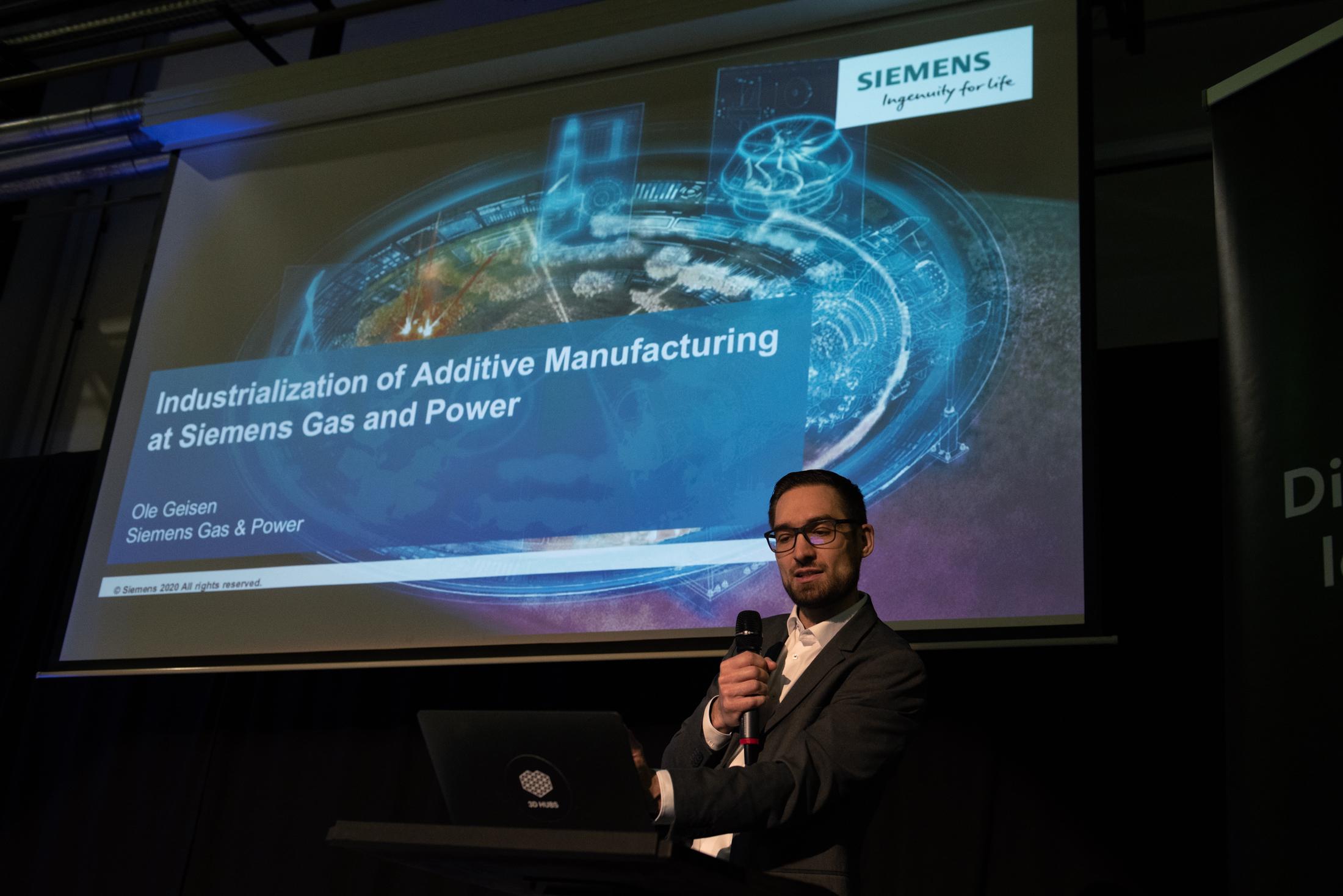 3D Hubs bringt revolutionäre, digitale Fertigungsplattform nach Deutschland