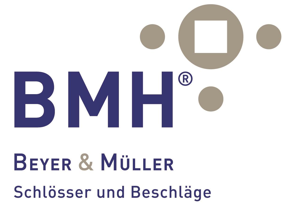 Beyer & Müller GmbH & Co. KG