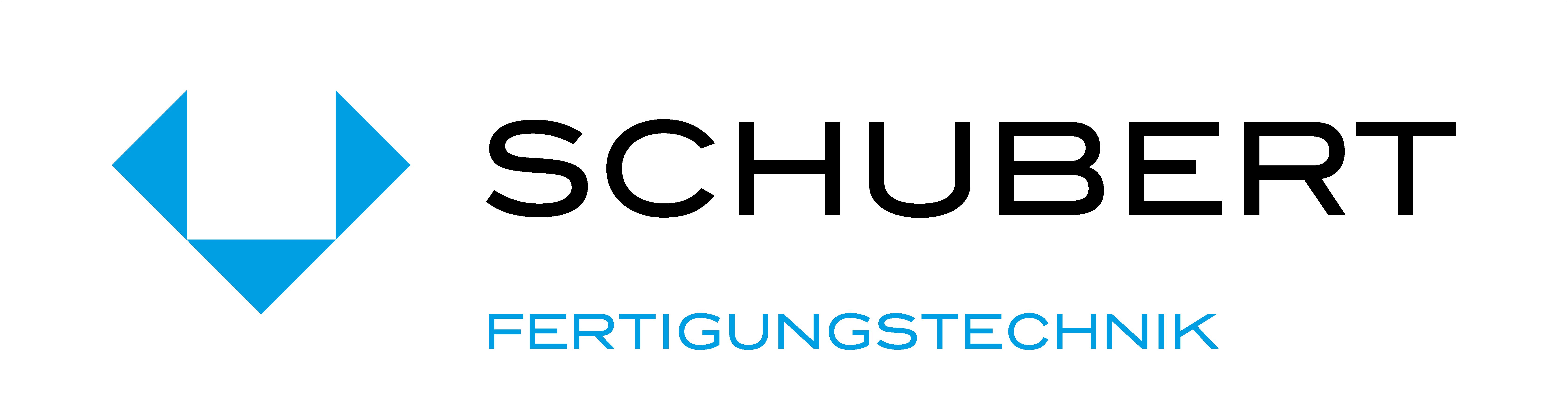 Schubert Fertigungstechnik GmbH