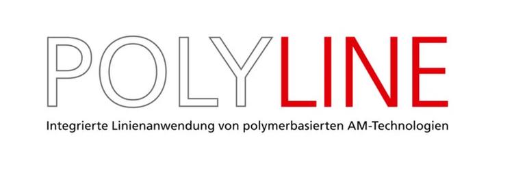 Verbundprojekt POLYLINE offiziell gestartet