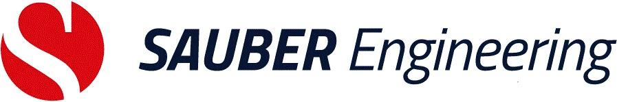Sauber Engineering AG