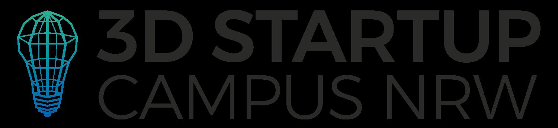 3D Startup Campus NRW als spontaner Helfer für das Coworkit Solingen
