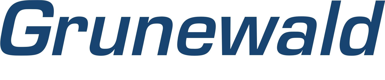 Grunewald GmbH & Co. KG