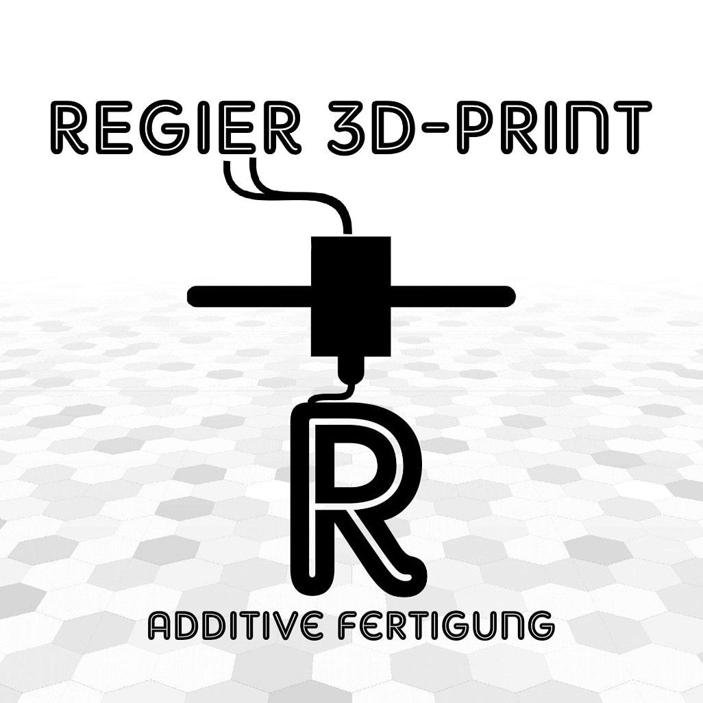 REGIER 3D-PRINT