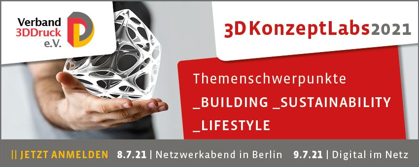 3DKonzeptLabs 2021