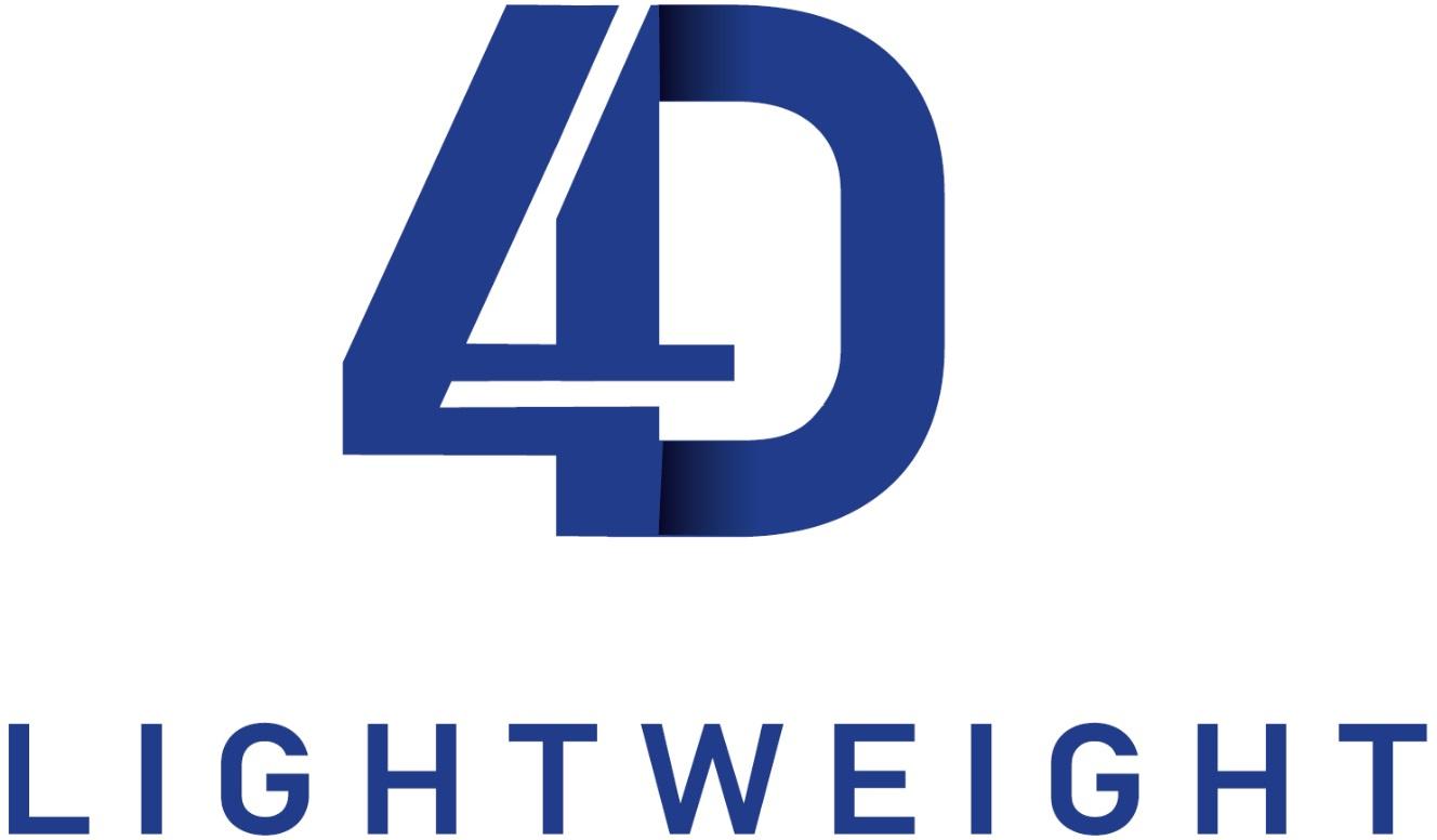 4D-LIGHTweight GmbH