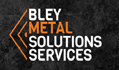 Bley Metal Solutions Services