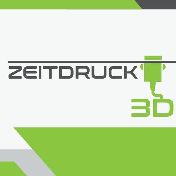 ZeitDruck3D