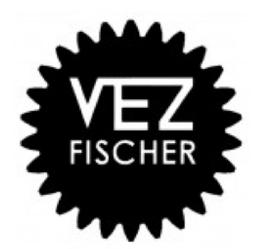 VEZ Fischer