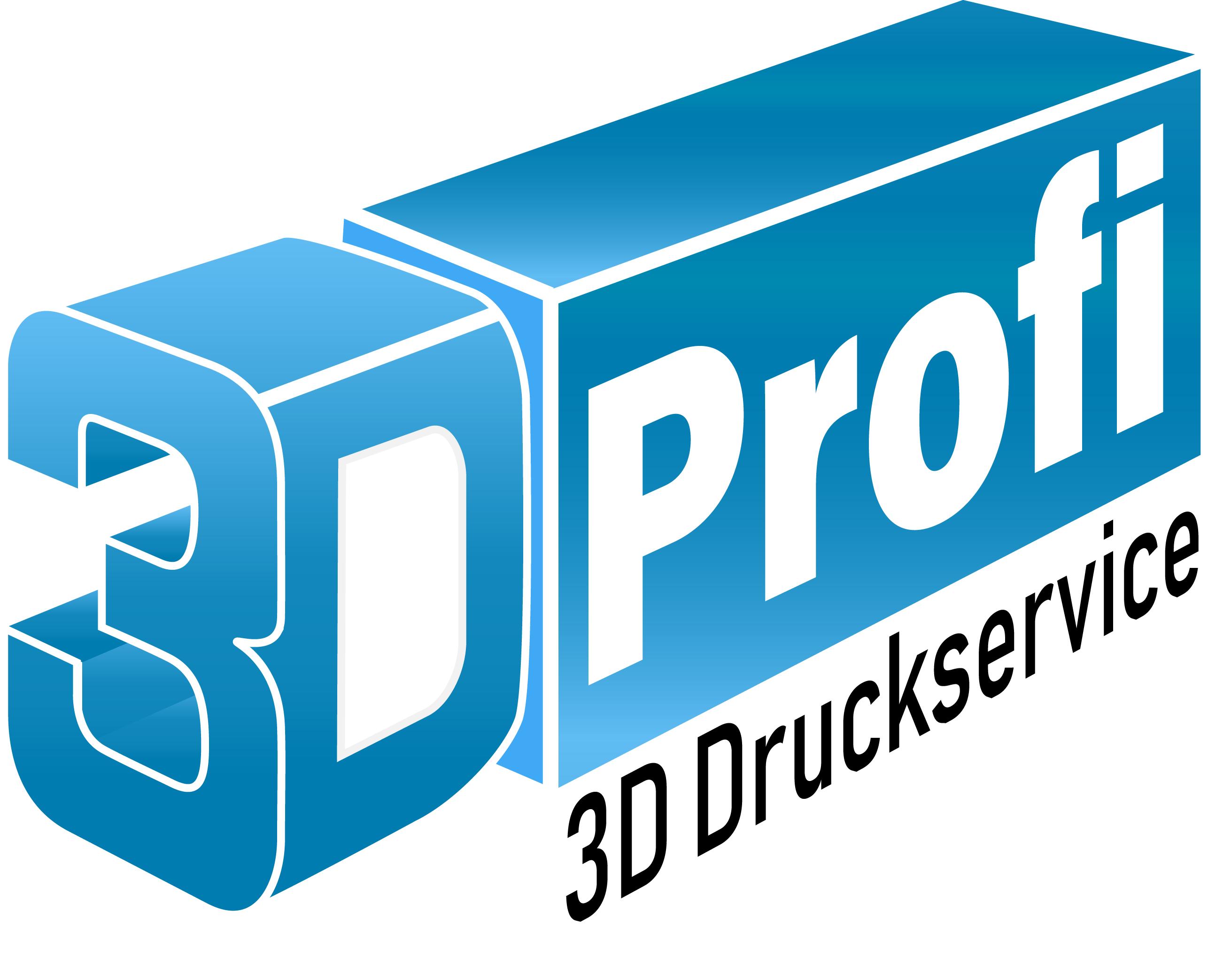 3D Profi GmbH